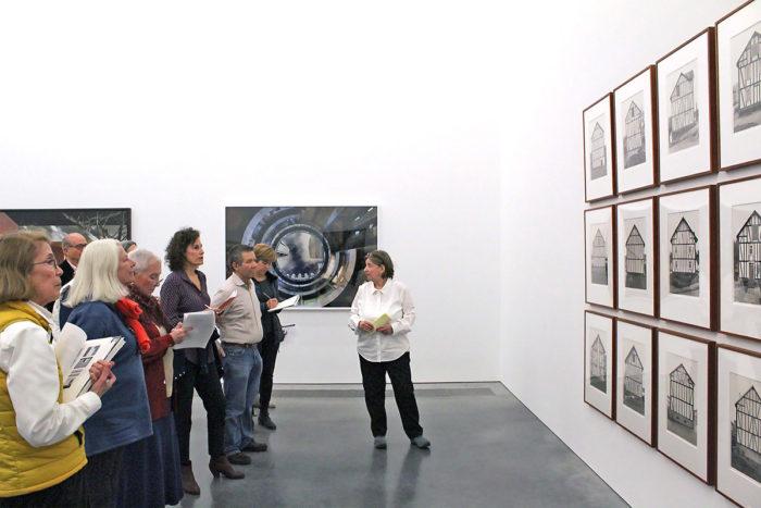 tours, art, visit, museum