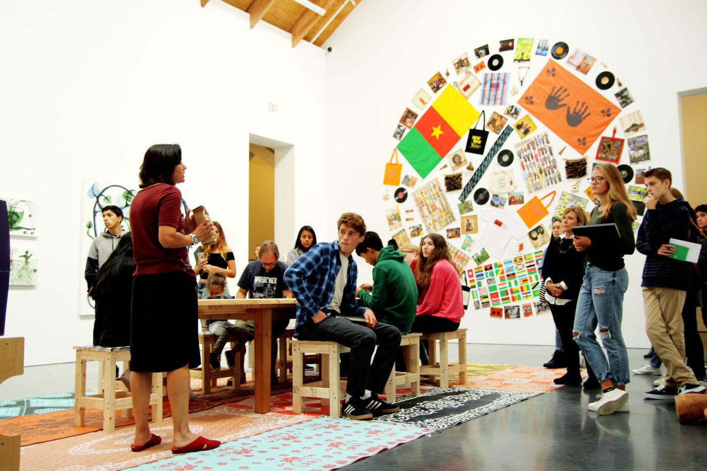 Parrish Art Museum Parrishart Org Parrish Art Museum